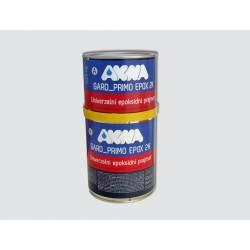 Akwagard PRIMO EPOX 2K