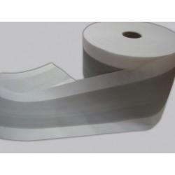 Akwaband ARM PVC 12.0