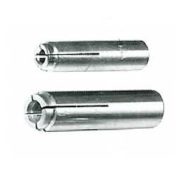 Čelina udarna tipla KR10 M 8 Zn