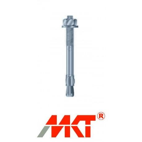 MKT čelični anker B