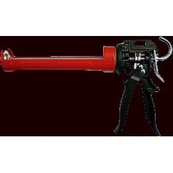 Pištolj za kartuše VM 150/300