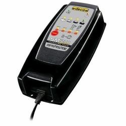 DECA inverterski punjač akumulatora SM 1270 (14-225Ah,12V)