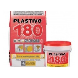 Plastivo 180