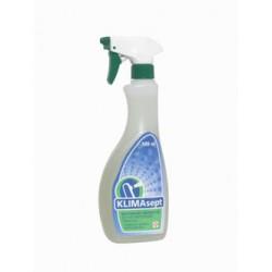 Klimasept sprej za denzinfekciju klima uređaja 200 ml