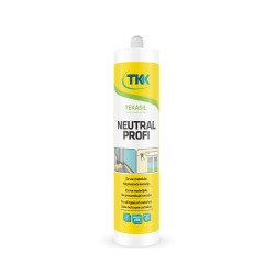 TEKASIL NEUTRAL PROFI 300ml